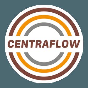 Centraflow_Transparent