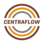 Centraflow_Transparent