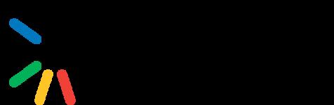 Visuray